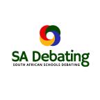 SA Debating White